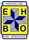 EHBO Goor